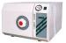 45L Class N Automatic Autoclave Sterilizer Machine