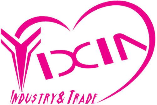 Ningbo Yixin Manufacturer Development Co., Ltd.
