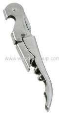 Pulltap's Waiter's corkscrews