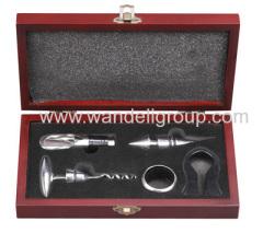 wine tool box
