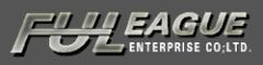 Fuleague Enterprise CO .,Limited