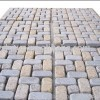 Pavers, Stone pavers, Natural stone