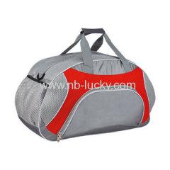 Travl bag
