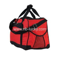 Travel Bag Fabric