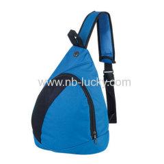 420D Backpack