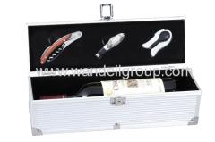3pc wine tool set