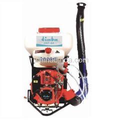 Duster Series Sprayer