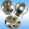 Machine Part, CNC Machining Part, CNC Precision Part