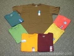 Polo Shirt/ Cotton T Shirt/ Branded T-Shirts