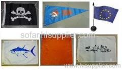 Flag/ Sports Flag/ Logo Printed Flag/ Car Flag/ Country Flag