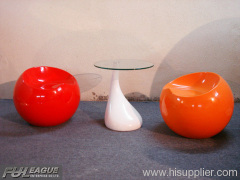 PASTIL CHAIR,FIBERGLASS PASTIL CHAIR,FIBERGLASS BALL CHAIR