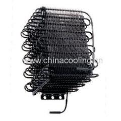 layer condenser Condensador 4 wire condensator