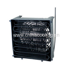 WOT Condenser China Manufacturer