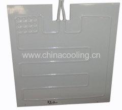 EV manufacturer China