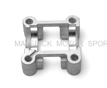 139QMB Camshaft holder