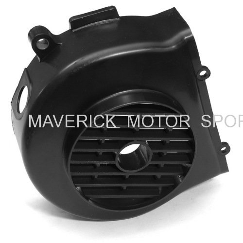 GY6 50cc 4 Stroke fan cover