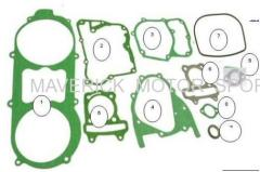 GY6 Gasket