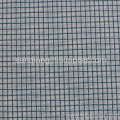 woven insect netting