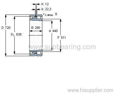 电路 电路图 电子 户型 户型图 平面图 原理图 394_323