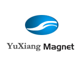 Ningbo Yuxiang Magnetics Co., Ltd.