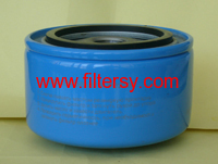 AMSOil fram oil filter