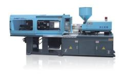 CH-120T Injection molding machine