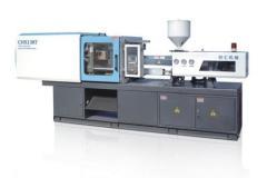 preform plastic molding machine
