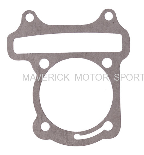 139QMB Bottom Cylinder Gasket