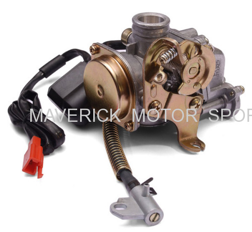 DELI Carburetor