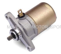 50cc Starter motor