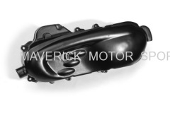 Gy6 50cc Side cover
