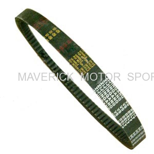 GY6 150cc CVT Belt