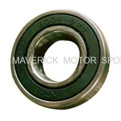 GY6 Engine Ball Bearing