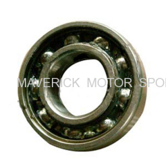 GY6 150cc Ball Bearing