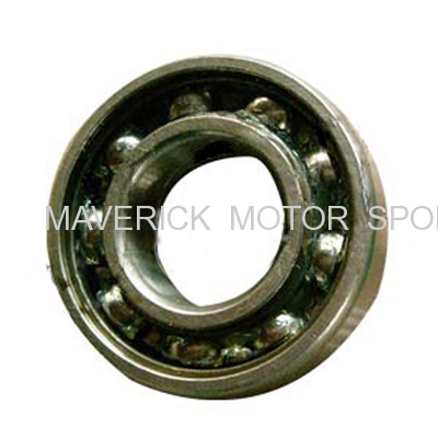 GY6 150cc Ball Bearing