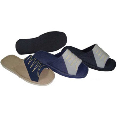 mens indoor slippers