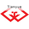 Shijiazhuang TianYue Honest Co., Ltd.