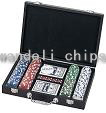 casino poker chips sets