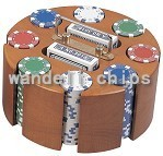 poker-chips-sets
