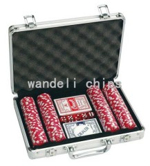 nexgen poker chips sets