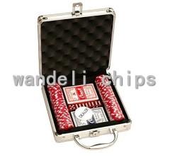 11.5 poker chips sets
