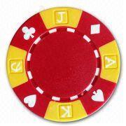 best poker-chips