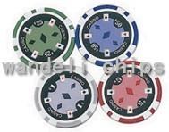 chipco poker chips