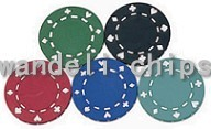 hold em poker chip
