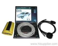 auto diagnostic tool BMW GT1