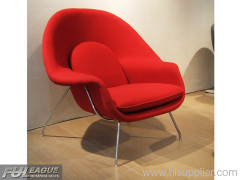 WOMB CHAIR ,FABRIC WOMB CHAIR ,DESIGNER WOMB CHAIR ,WOMB LOUNGE CHAIR