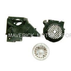 Gy6 150cc 4 Stroke Fan Cover