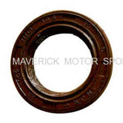GY6 Oil Seal