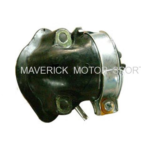 150cc 4 Stroke Intake Manifold