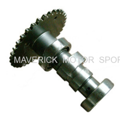 GY6 High Performance Camshaft